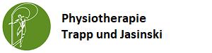 Physiotherapie Trapp und Jasinski